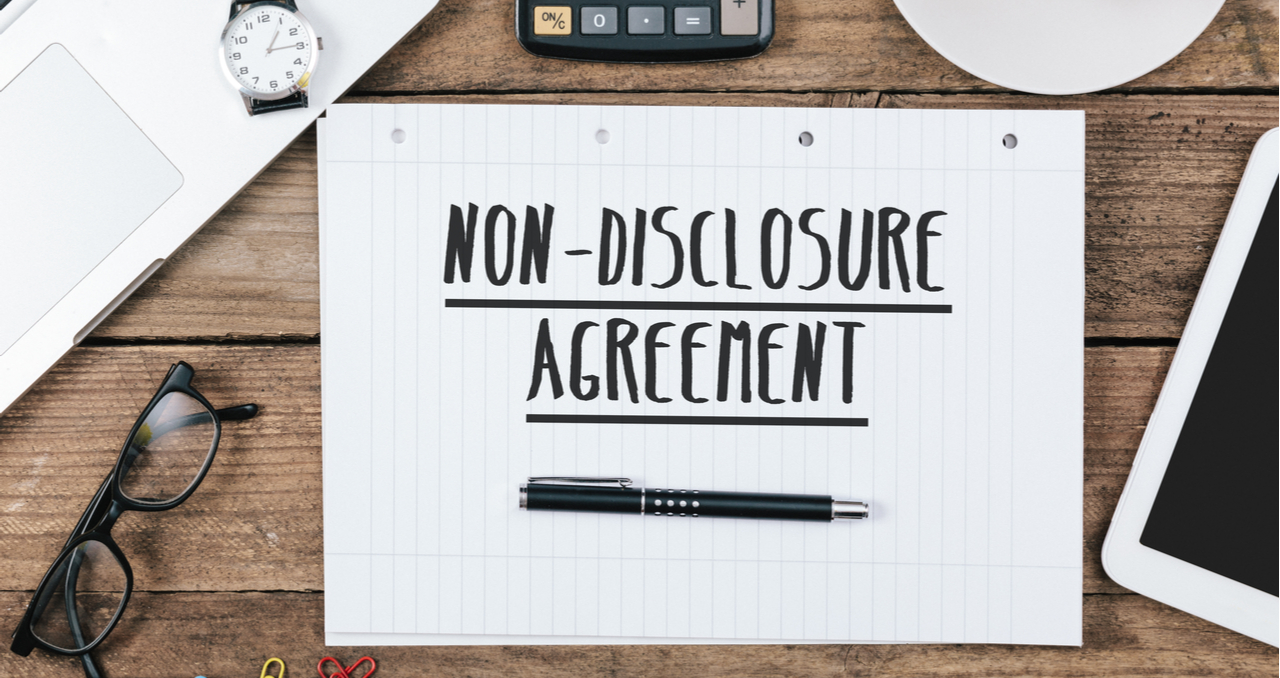 Disclosure Requirements for Selling New Mexico Real Estate