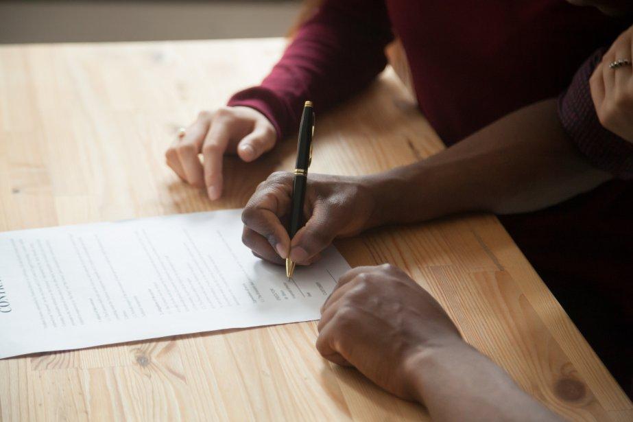  discrimination in mortgage lending 