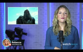 WatchMojo YouTube Channel for Digital Signage carousel 2