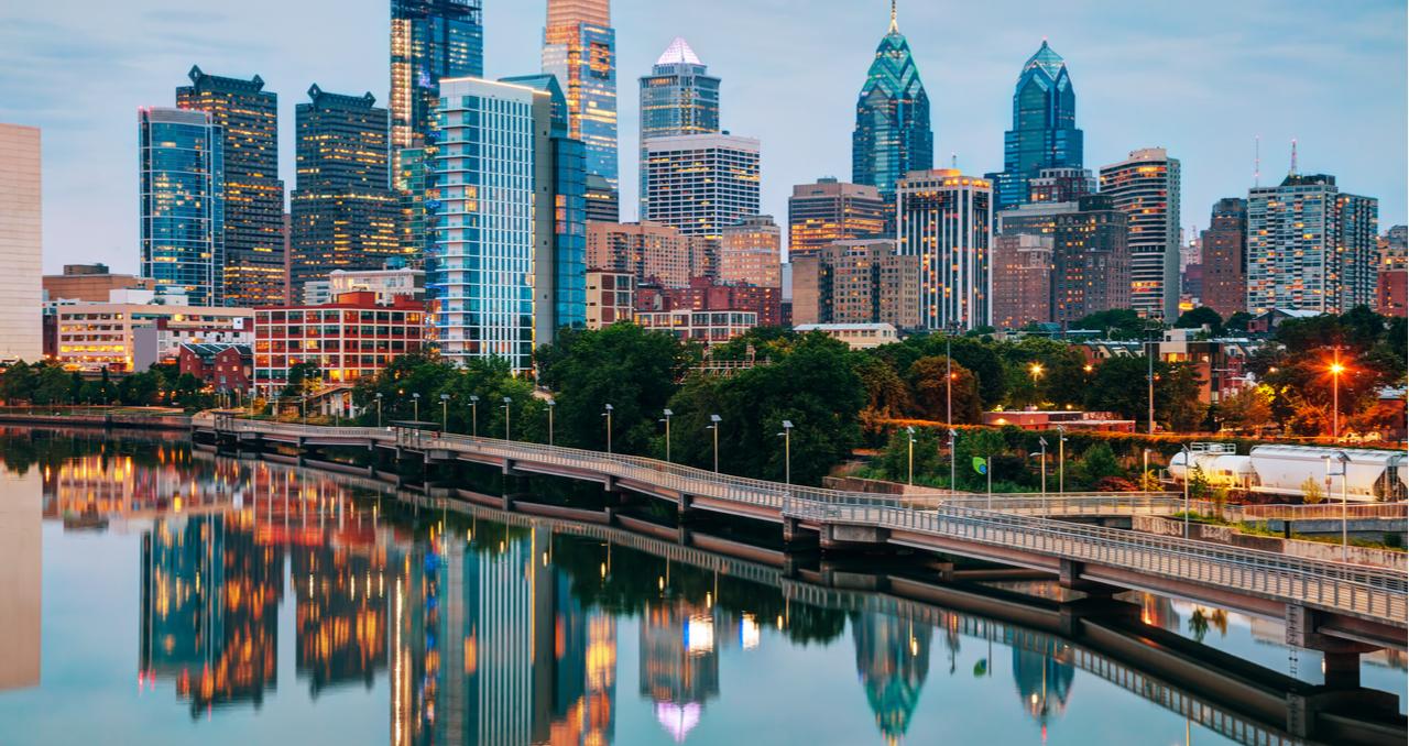 5 Best Neighborhoods in Philadelphia to Live in 2019
