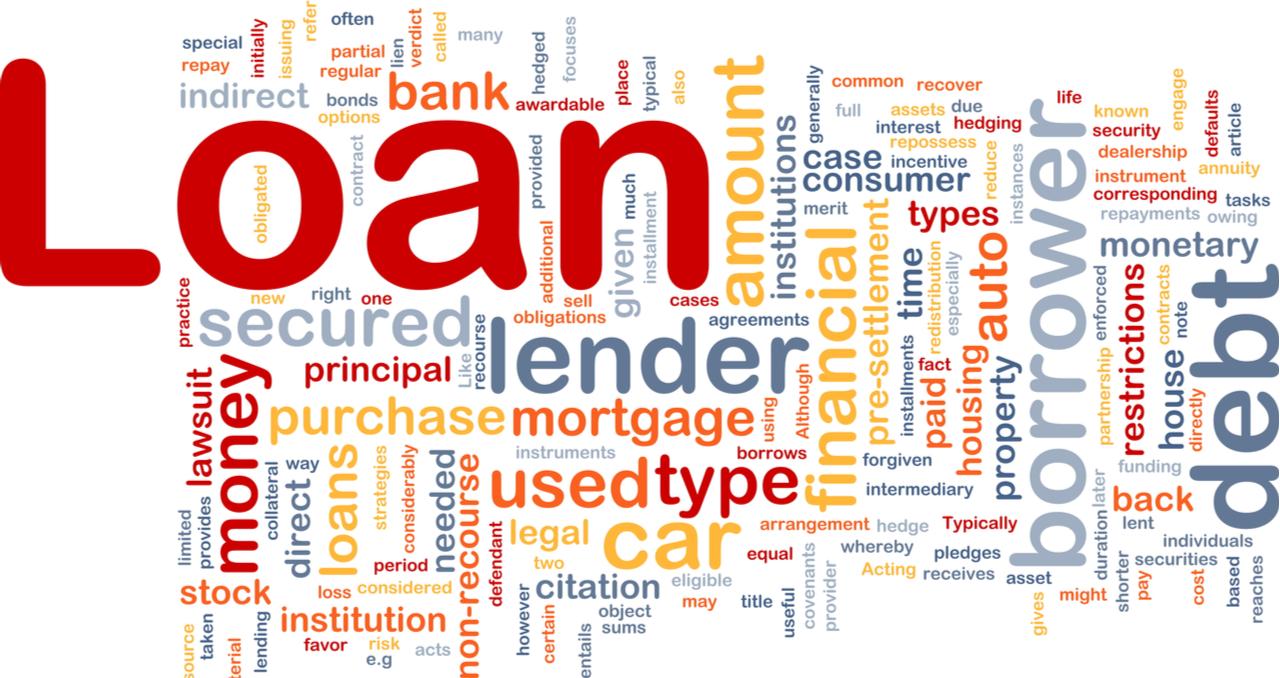 5 Best Hard Money Lenders in Orlando: An In-Depth Guide