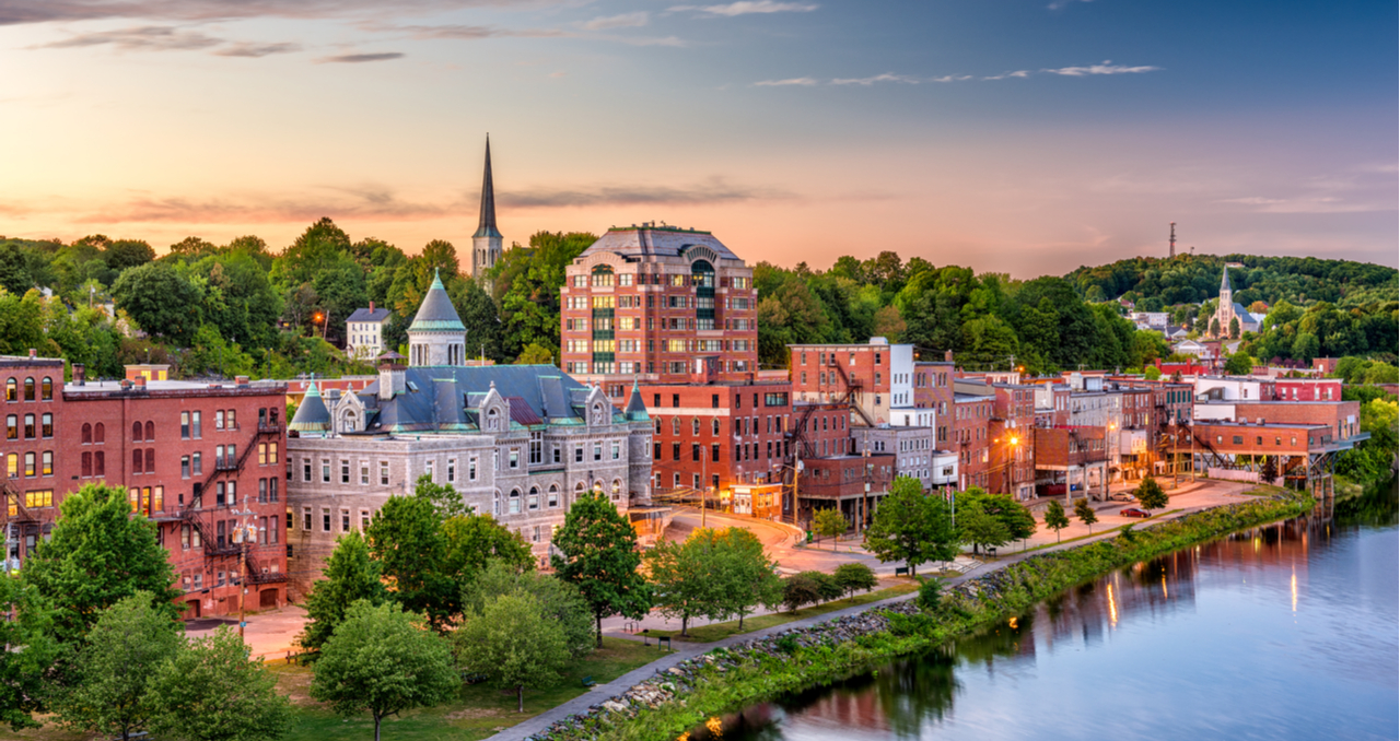 Maine Real Estate Closing Costs for Buyers