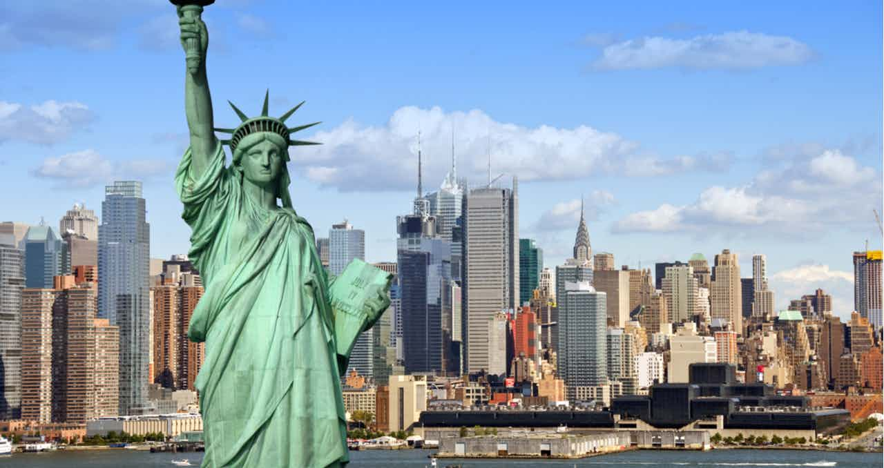Disclosure Requirements for Selling New York Real Estate