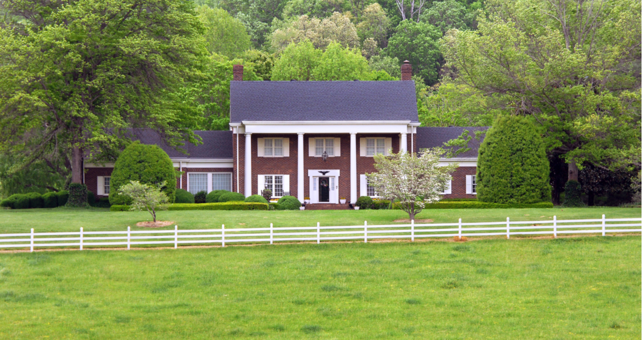 best time to sell home tennessee