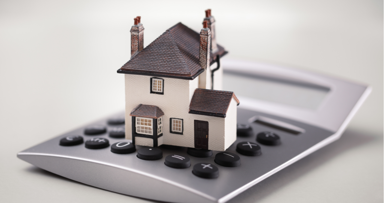 What Is RE/MAX's Commission Split for Real Estate Agents?