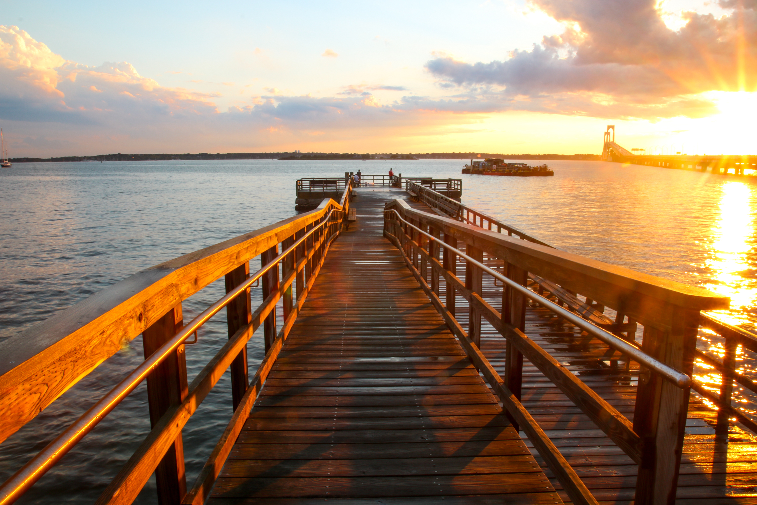 8 Steps to Selling a House in Rhode Island