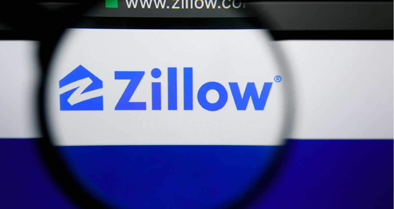 How Does Zillow Make Money? What You Need to Know