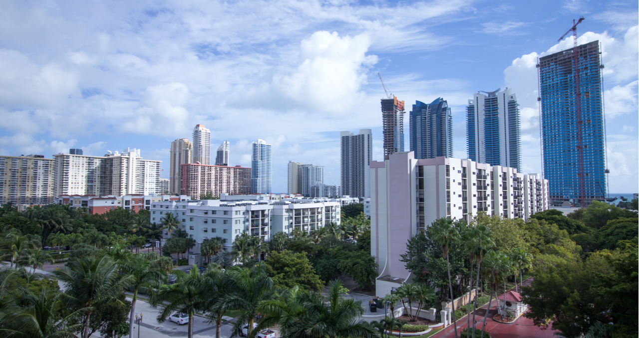 The Ultimate Guide to Florida Real Estate Taxes