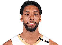 Jahlil Okafor – New Orleans Pelicans