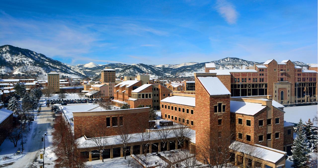 5 Best Neighborhoods in Boulder to Live in 2019