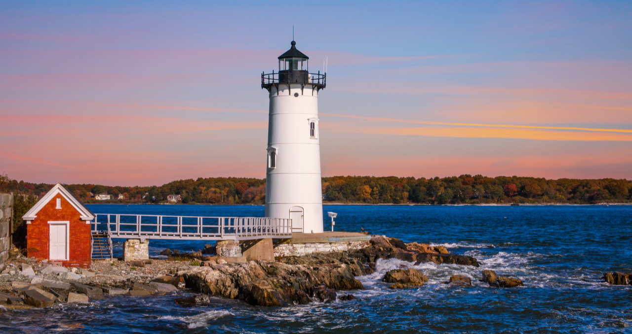 best time to buy new hampshire