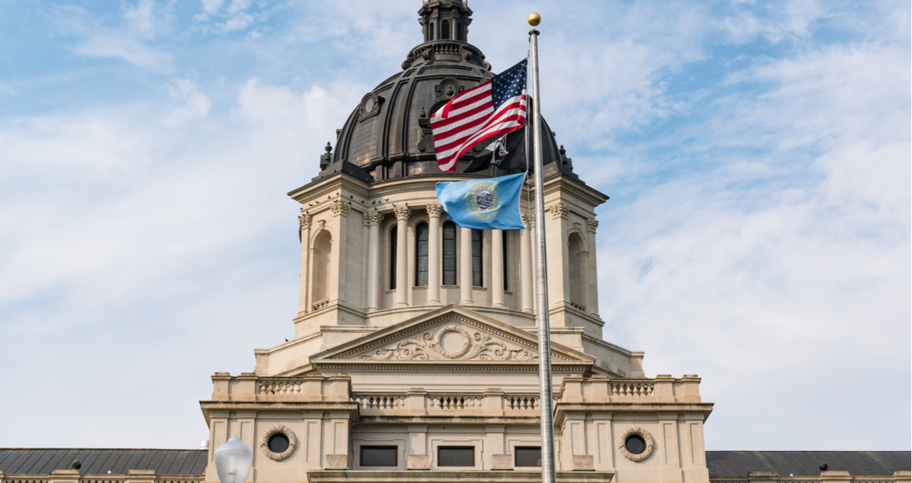 Top 5 Best Real Estate Investment Markets in South Dakota