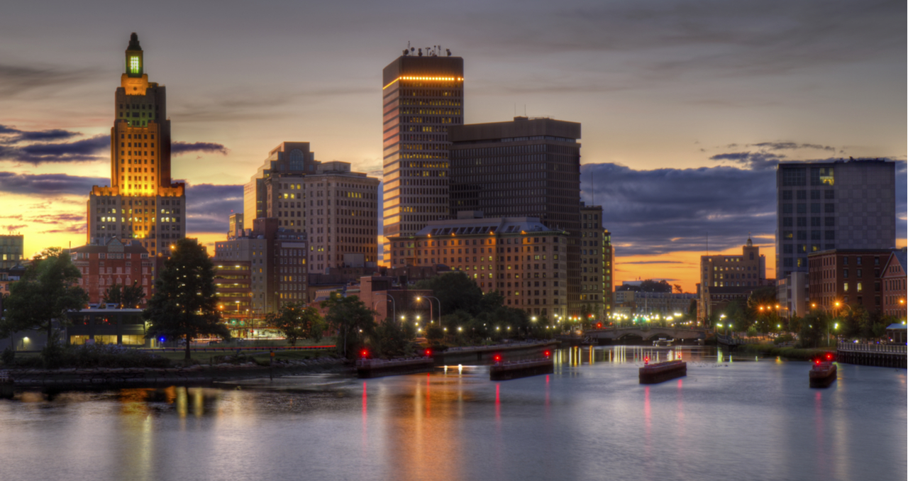 Disclosure Requirements for Selling Rhode Island Real Estate