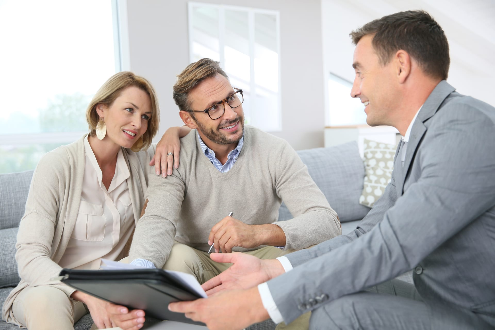 how much are realtor commissions for selling a house