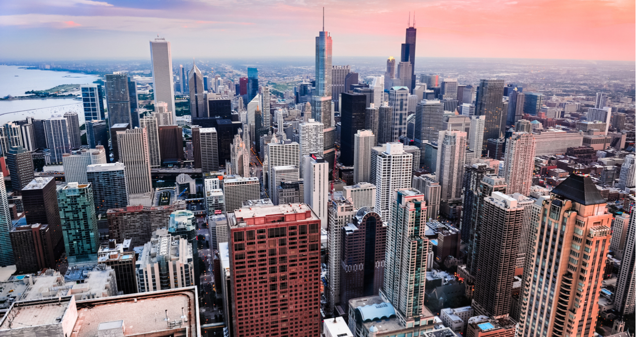 Illinois Real Estate Closing Costs for Buyers