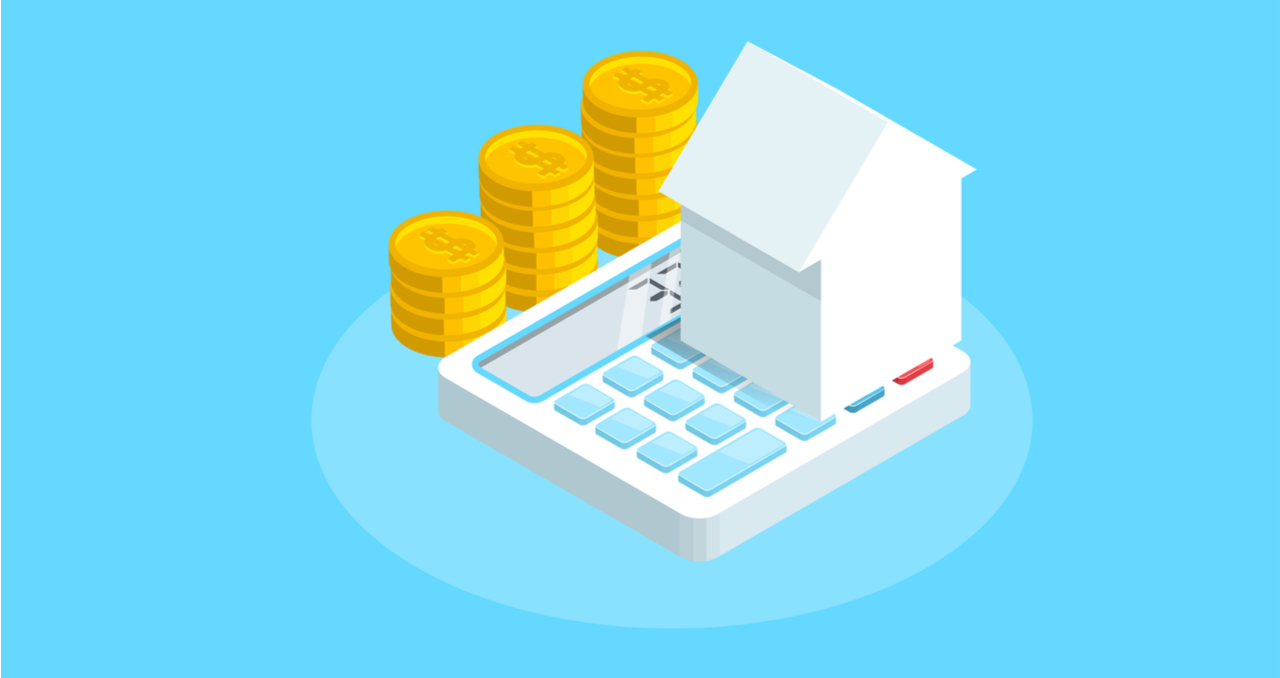 True Cost of Homeownership