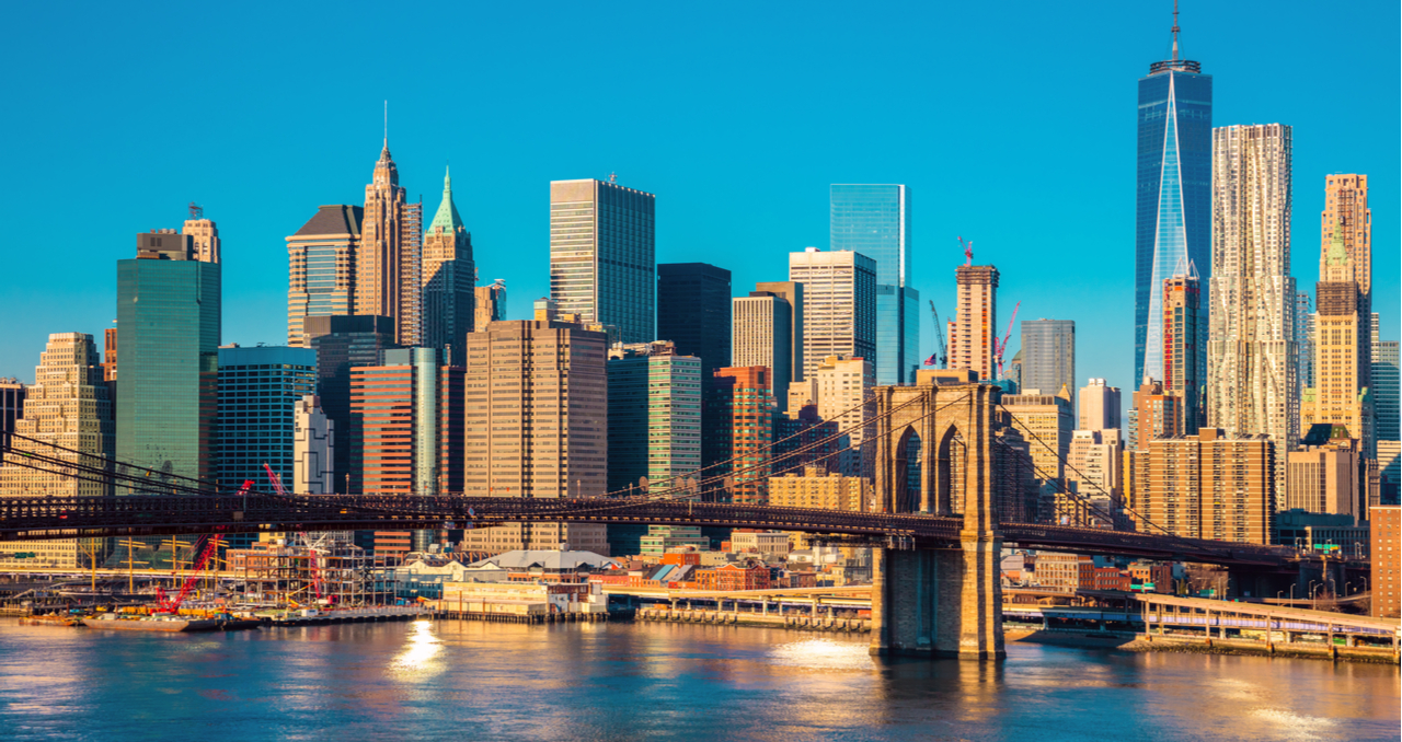 The Ultimate Guide to New York Real Estate Taxes