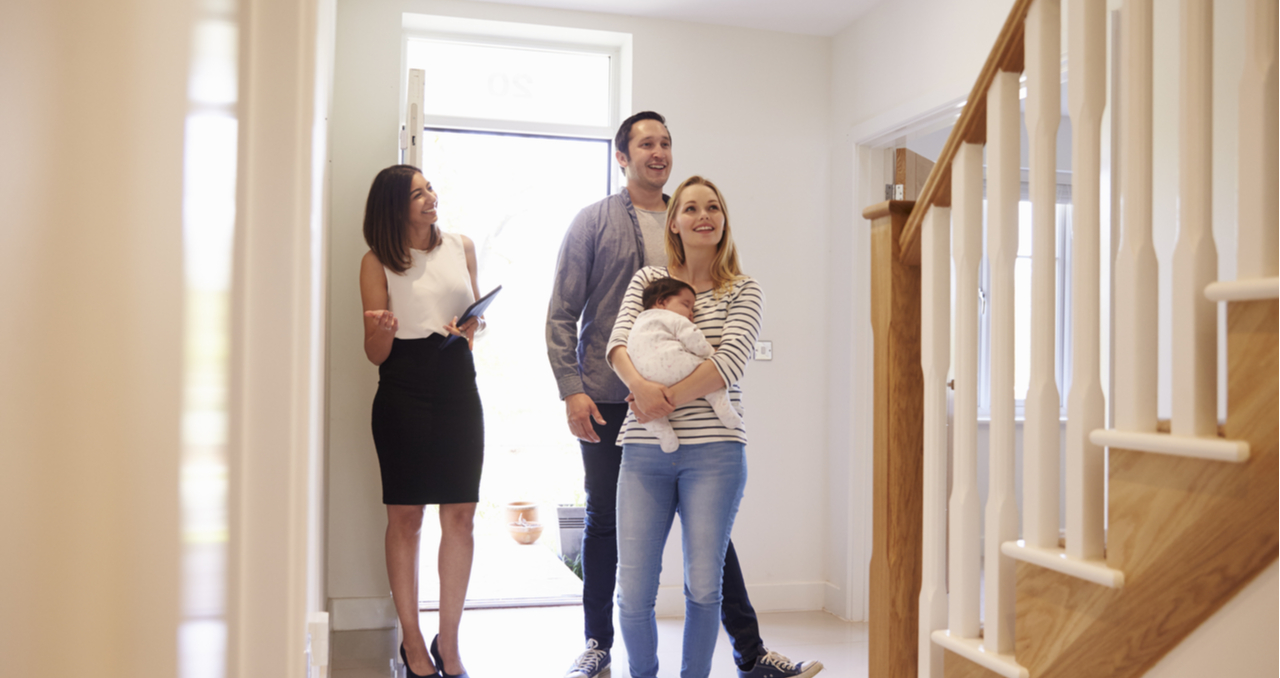 What Does Clear to Close Mean? 7 FAQs from Buyers