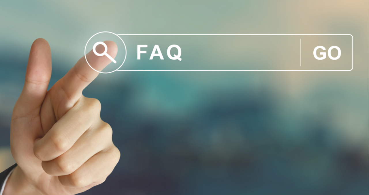 Top 5 FAQs About Sending Repair Request Letters to Sellers