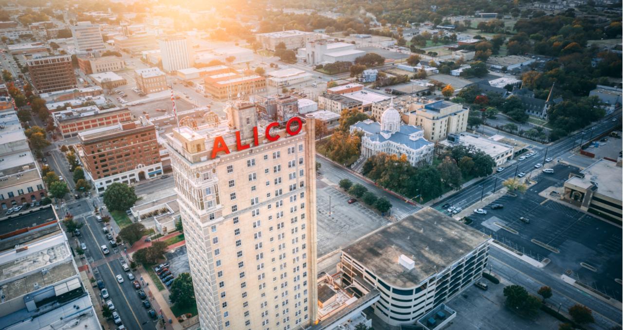 5 Best Neighborhoods to Live in Waco, TX in 2019