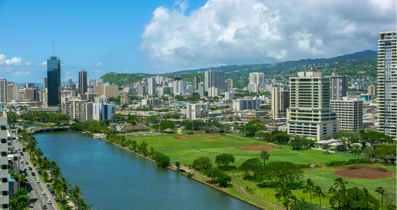 Disclosure Requirements for Selling Hawaii Real Estate
