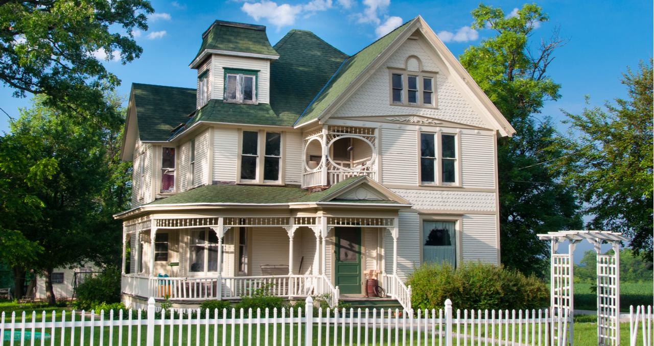 we buy houses for cash wisconsin