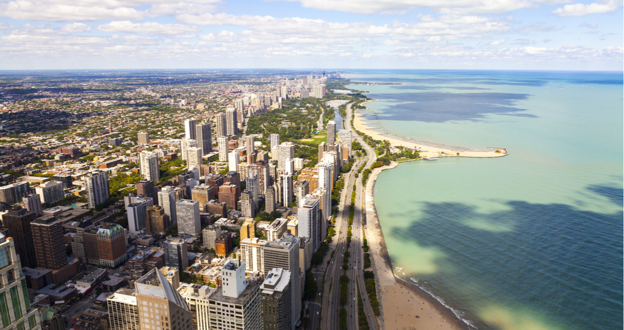 Disclosure Requirements for Selling Michigan Real Estate