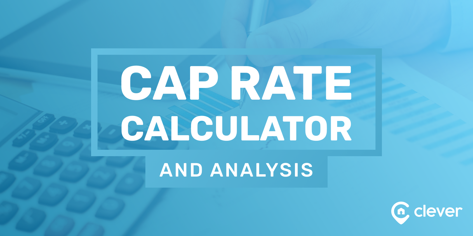 Cap-Rate-Calculator-Header
