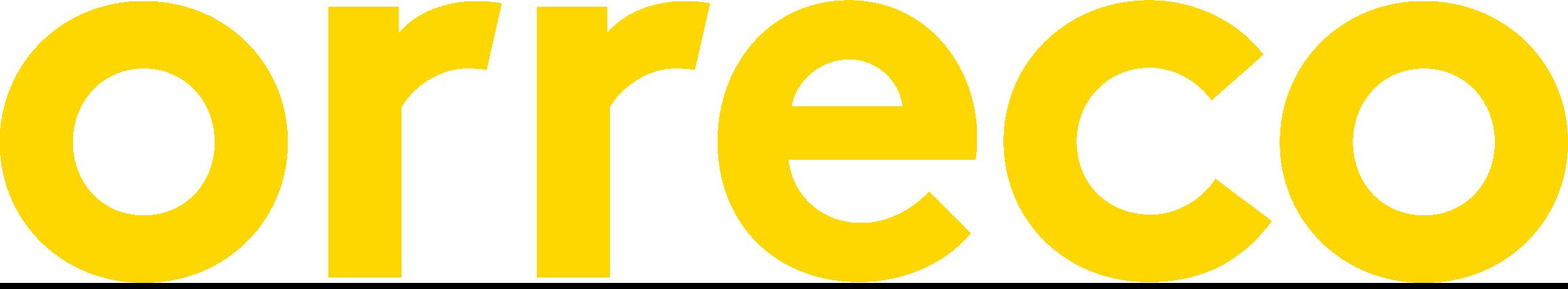 Orreco