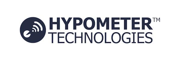 Hypometer Technologies: Fantasy Insider and Stats Insider