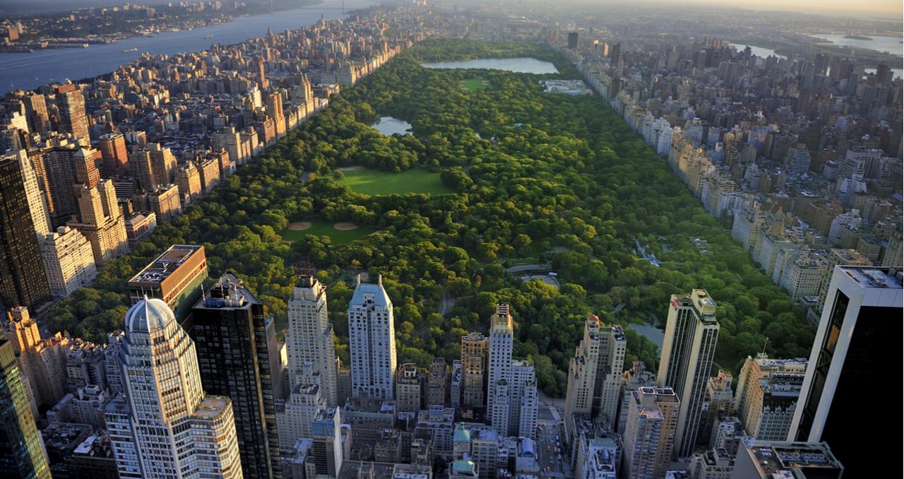 homeowners insurance new york