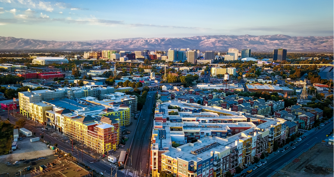 Disclosure Requirements for Selling California Real Estate