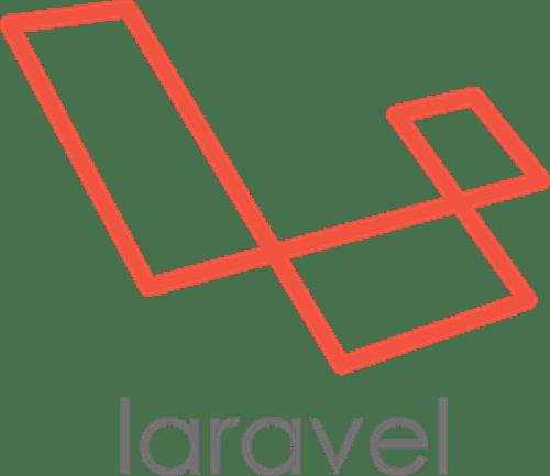 Laravel CMS | Cosmic JS Headless CMS