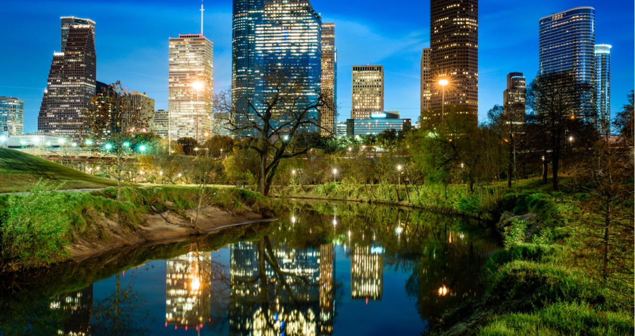 Rent vs Buy in Houston: Which Is Right for You?