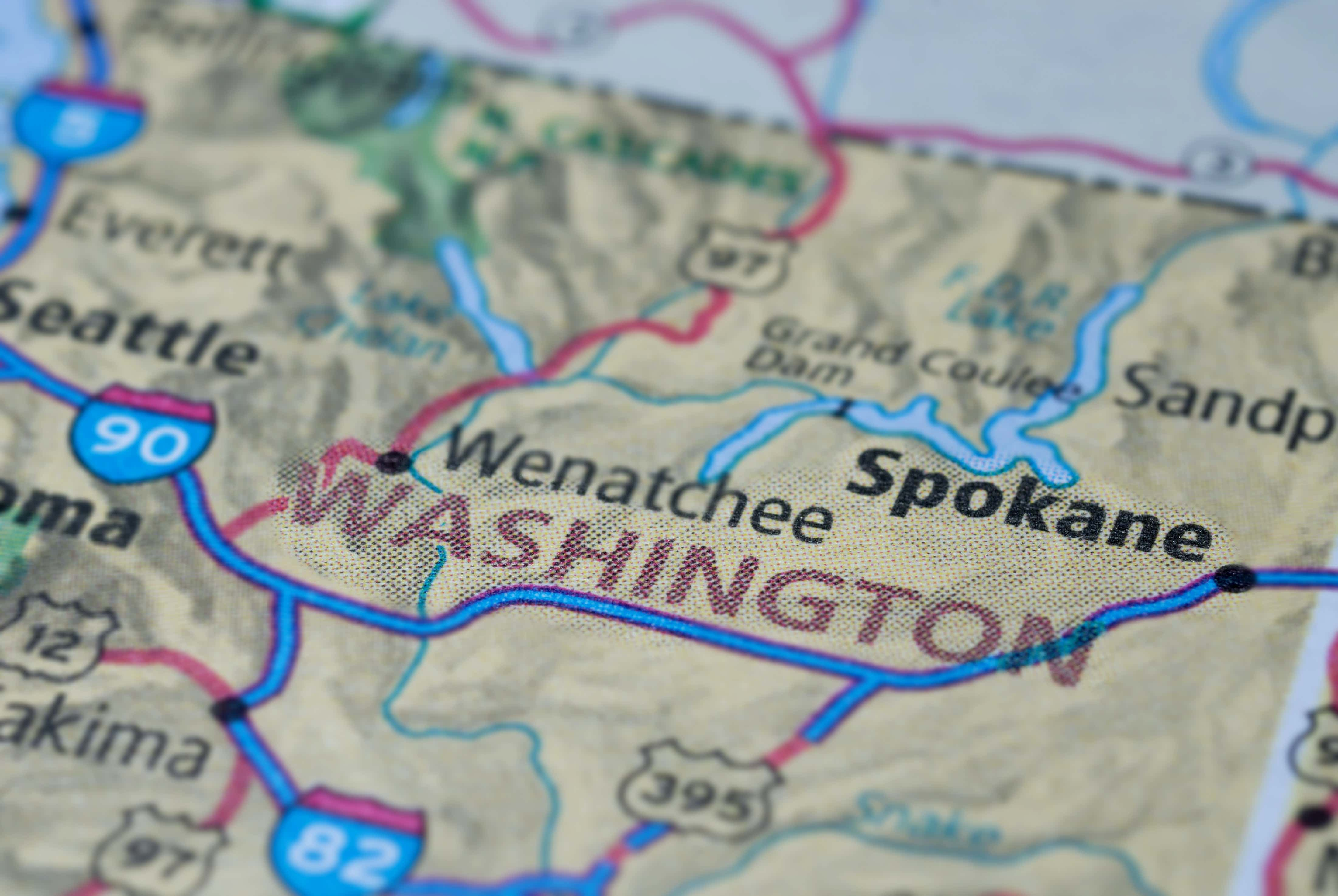 Average Cost of Living in Washington State: An In-Depth Guide