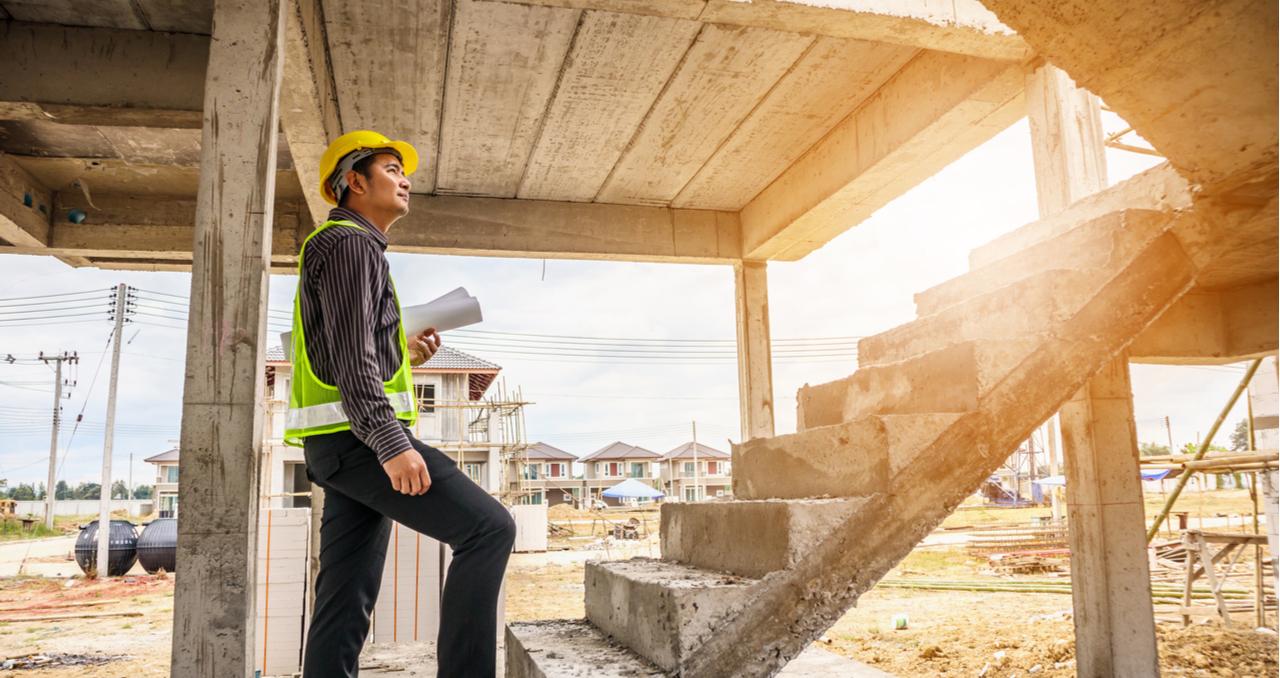 Top 10 Custom Home Builders in Alabama