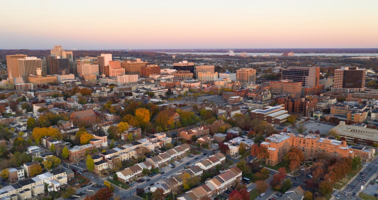 5 Best Neighborhoods to Live in Wilmington, NC in 2019