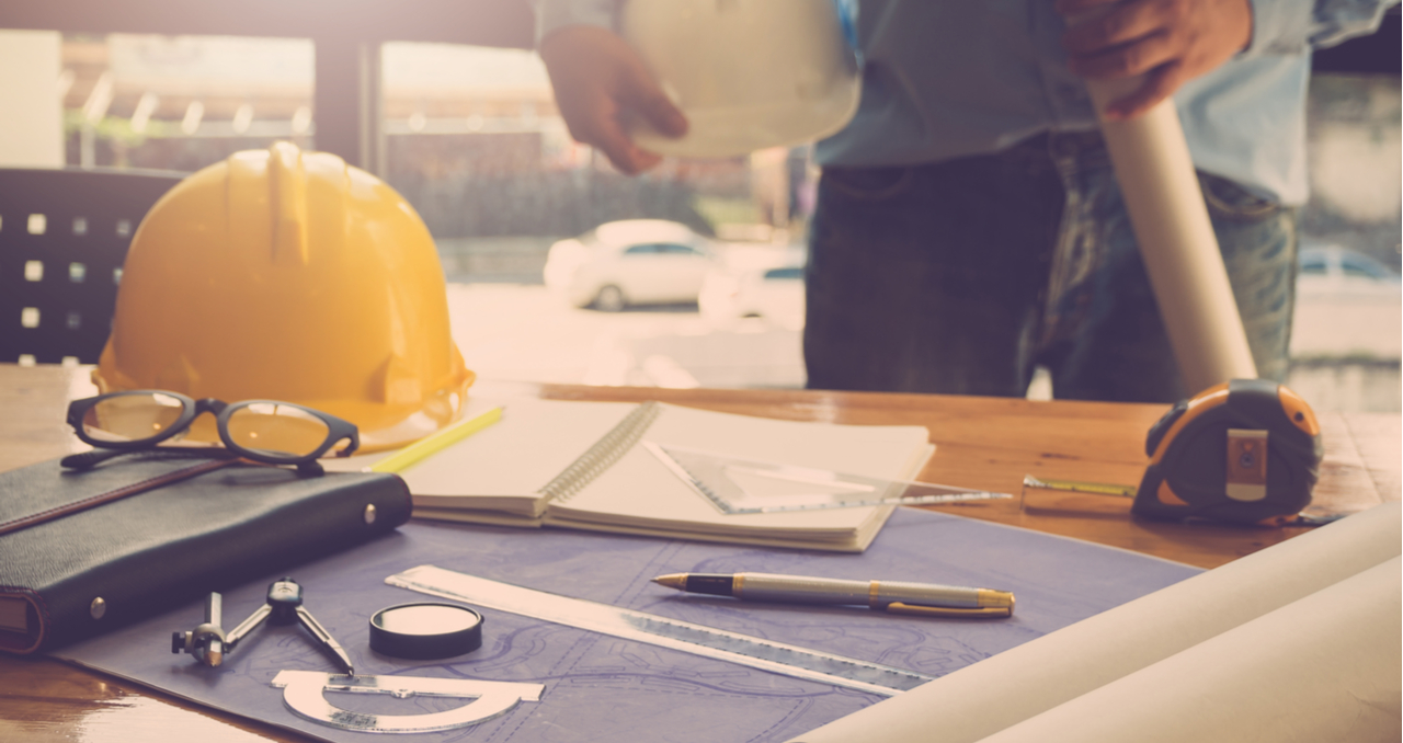 Top 10 Custom Home Builders in Birmingham, AL