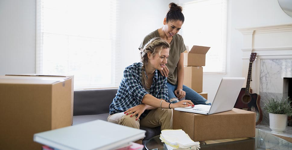 Review: top moving companies mymove