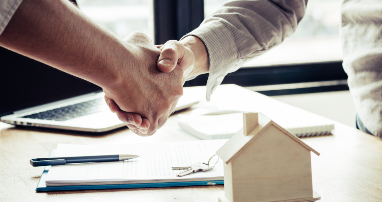 5 Things to Know About Simultaneous Closing
