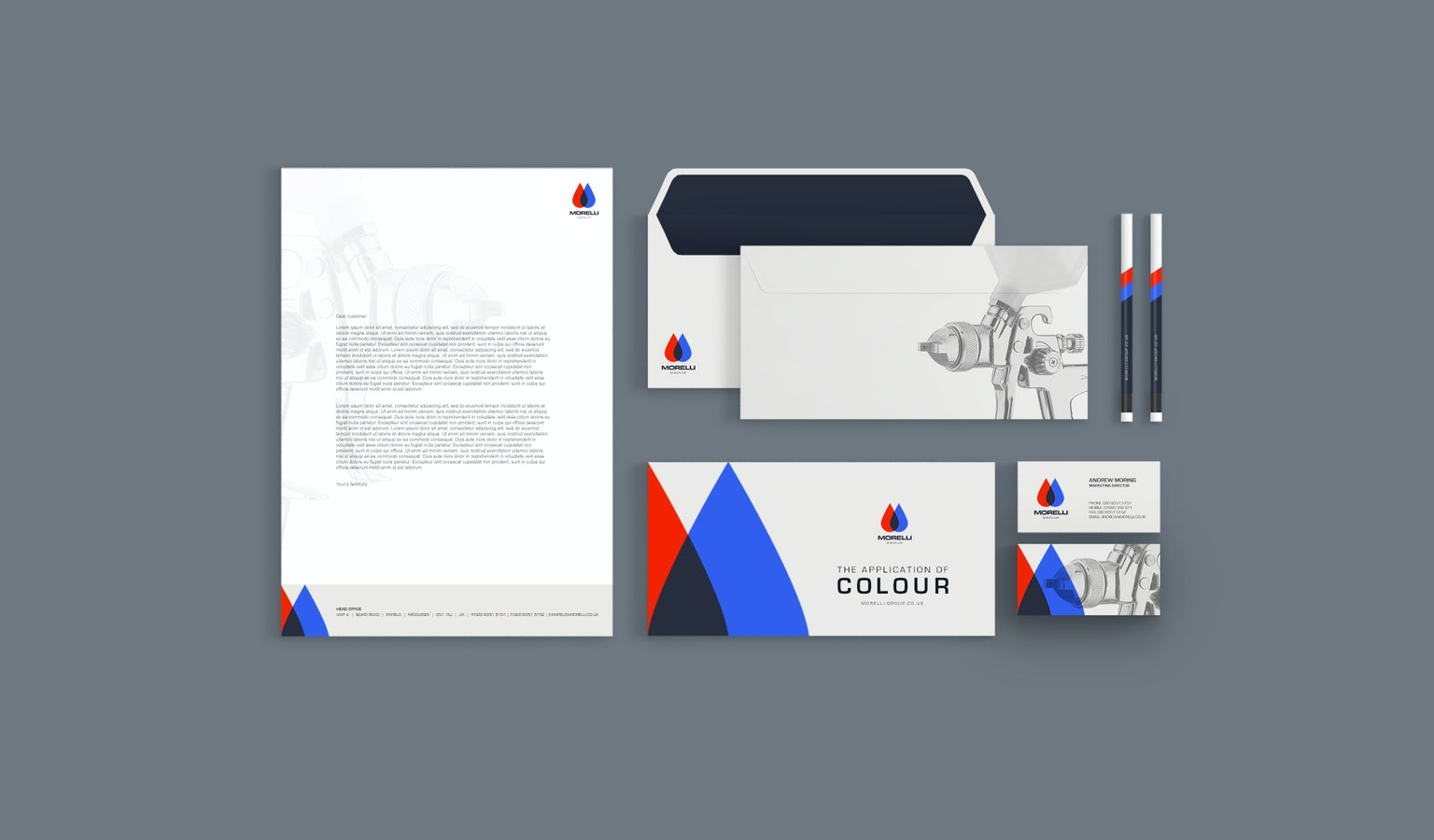 Colorido Studios |