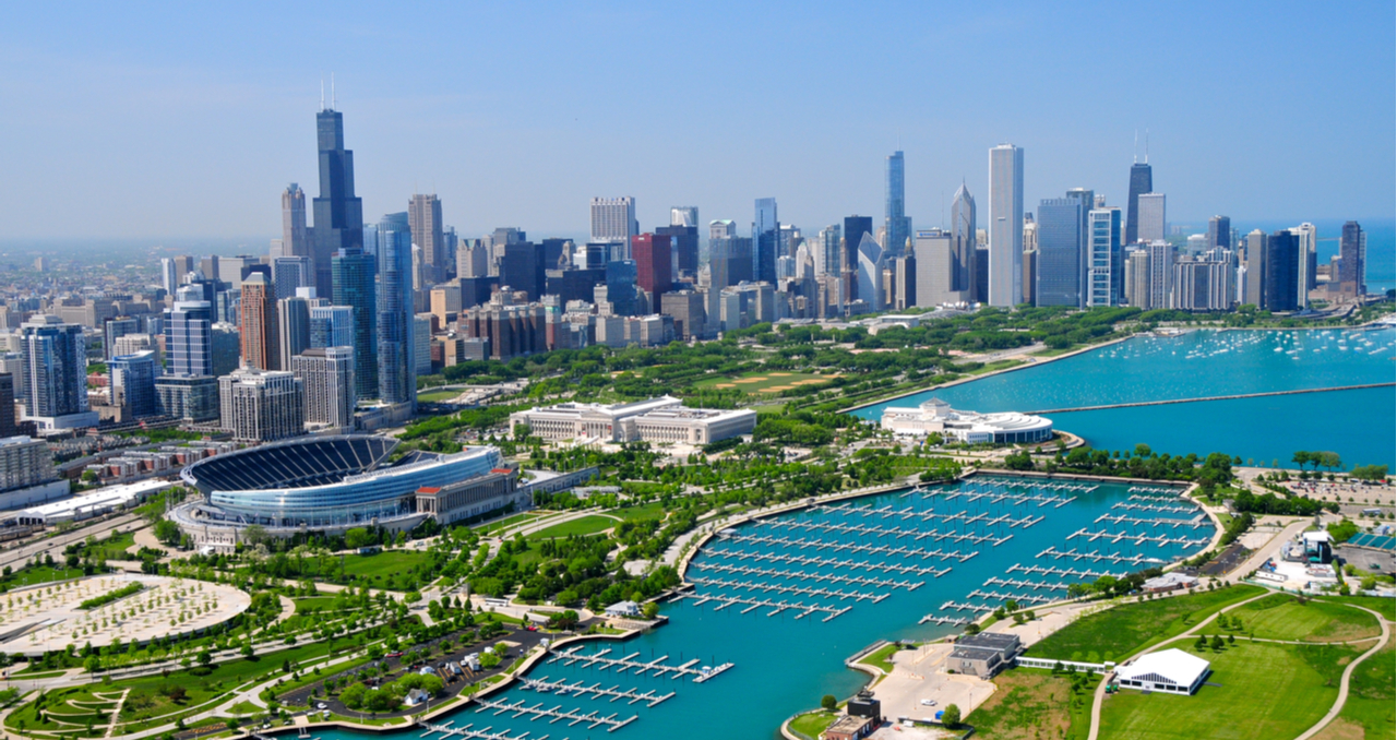 Illinois Real Estate Transfer Taxes: An In-Depth Guide