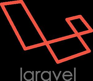 Laravel CMS CMS | Cosmic Headless CMS