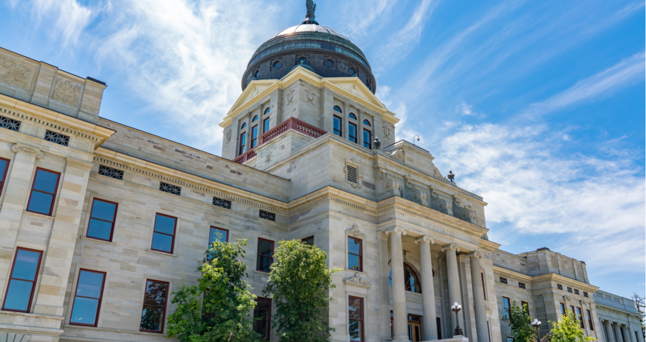 Top 5 Best Real Estate Investment Markets in Montana