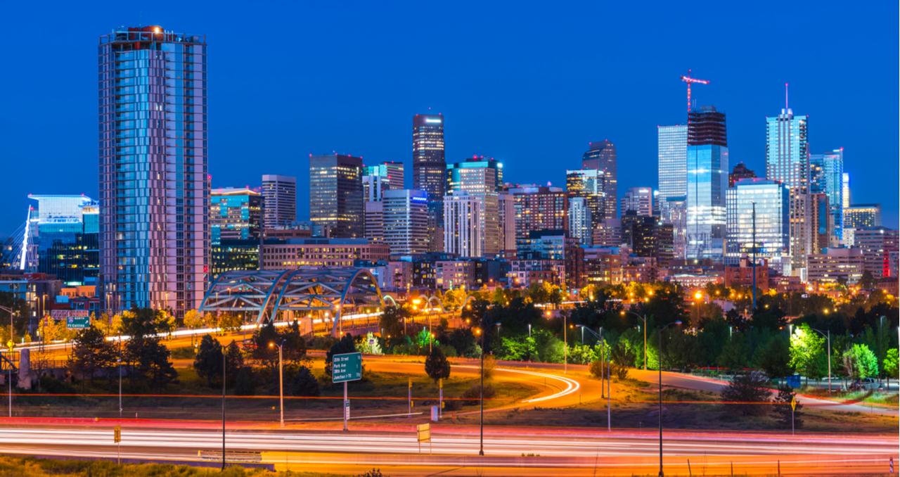 5 Best Neighborhoods in Denver for Families