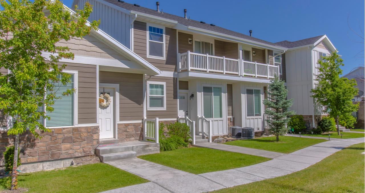 Disclosure Requirements for Selling Utah Real Estate