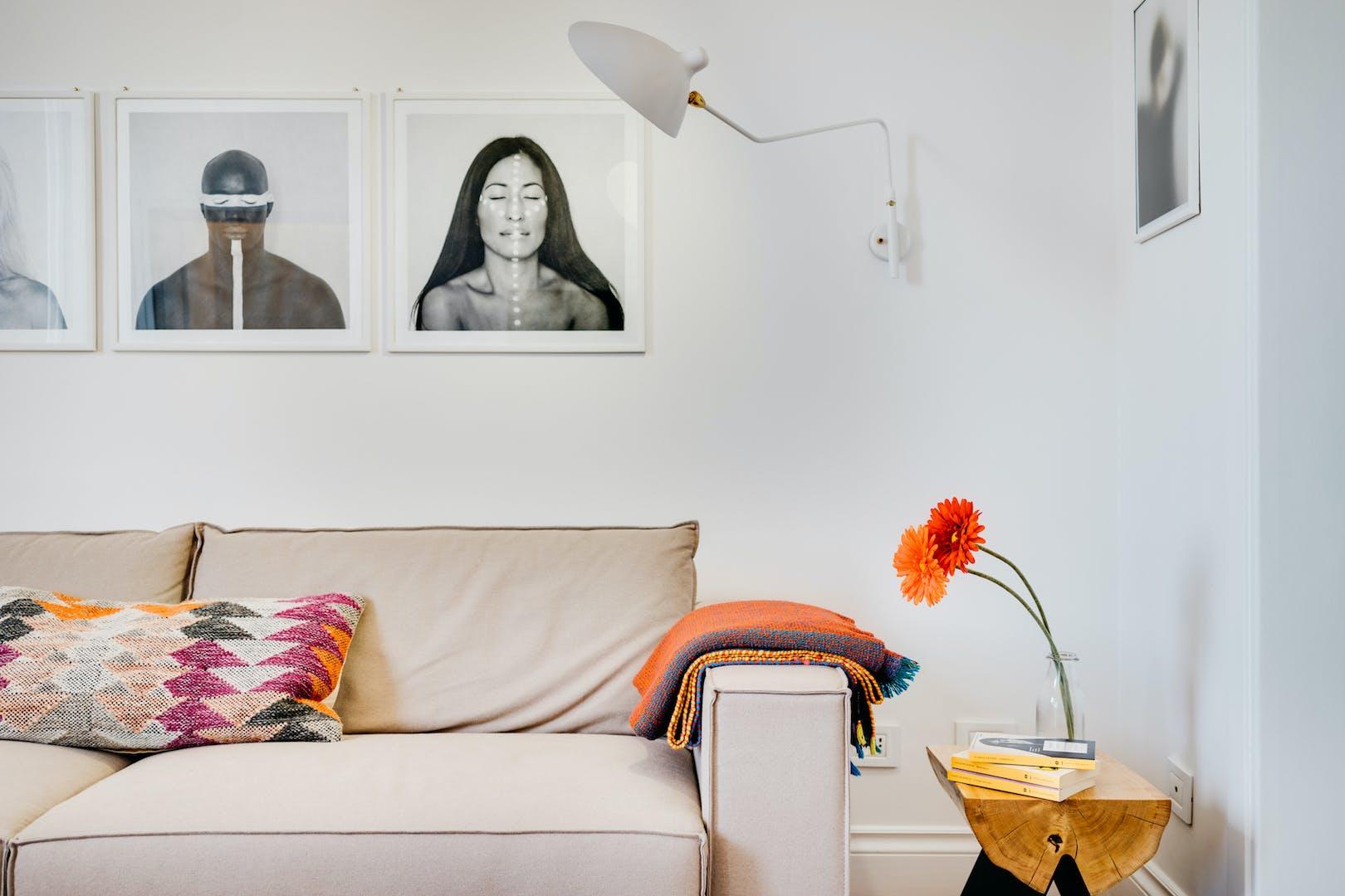 Affittare la propria casa su Airbnb vivendo all'estero, con Hostmaker è possibile