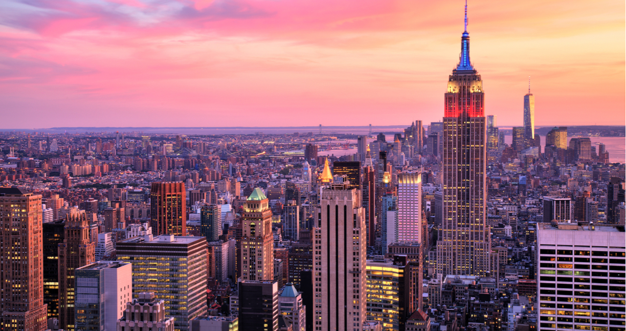 Rent vs Buy in New York City: Which Is Right for You?