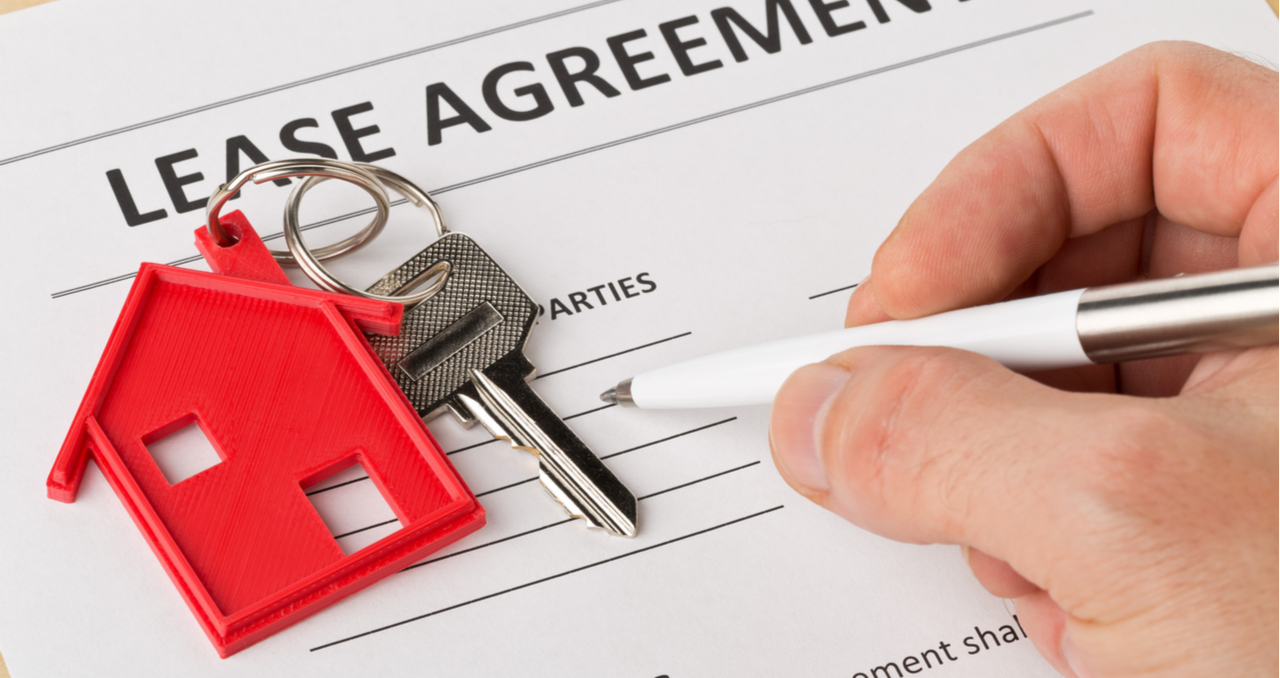 Breaking a Lease to Buy a House: What You Need to Know