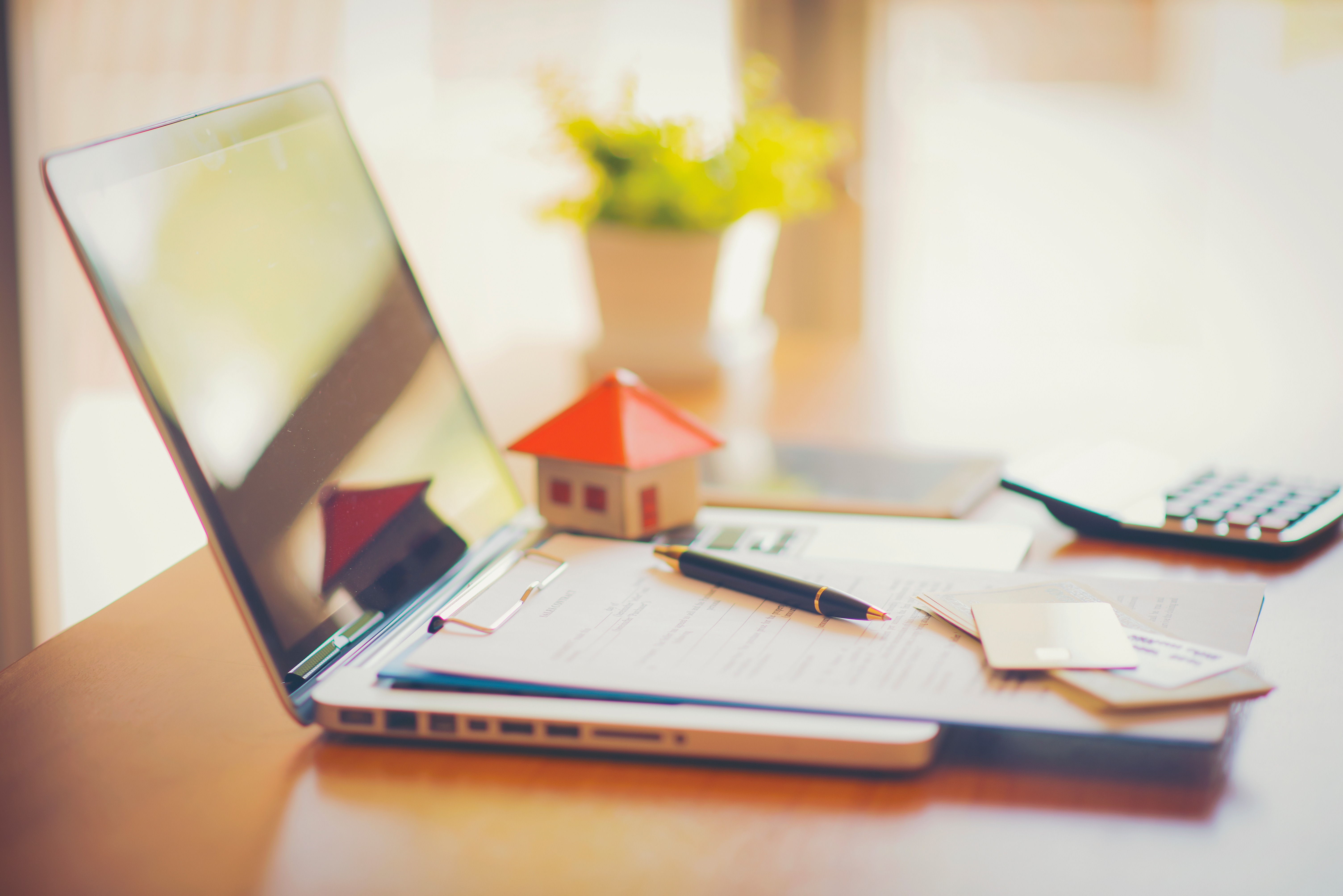 How to list on the MLS FSBO
